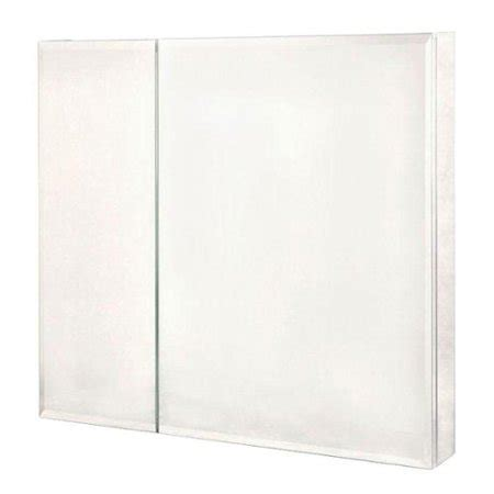 Pegasus 30 inch x 30 inch Recessed or Surface Mount
