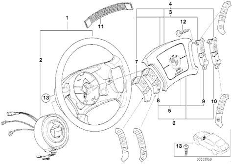 bmw z4 airbag wiring diagram bmw auto wiring diagram