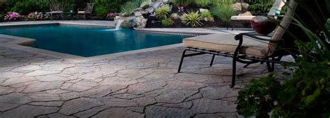 cost to install patio pavers average cost of installing a paver patio