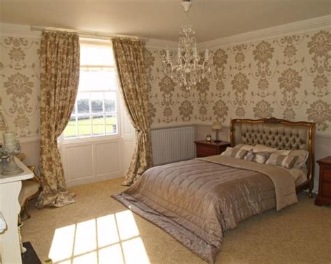 adult bedroom wallpaper curtains wallpaper design ideas photos inspiration rightmove home ideas