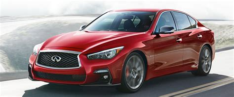 2020 Infiniti Q50 Interior by 2020 Infiniti Q50 Sport Price Interior Lease