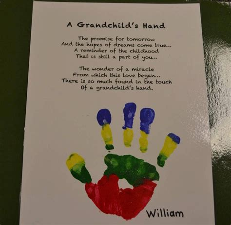grandparents day craft ideas for grandparents day crafts preschool crafts