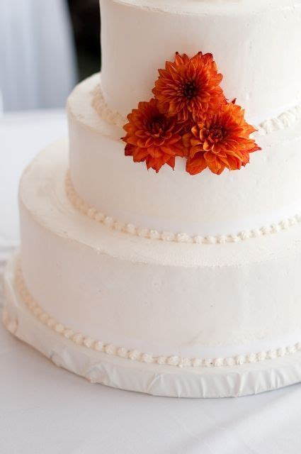 66 best Spider Mum Wedding Inspiration images on Pinterest