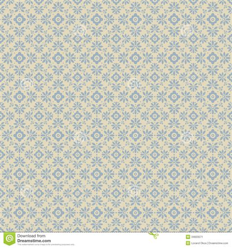 seamless pattern template floral seamless background pattern stock image image