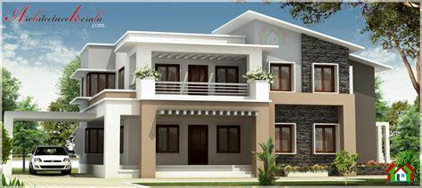 kerala home design kannur 3000 sqft kerala home architecture kerala