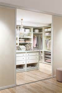 100 stylish and exciting walk in closet design ideas digsdigs