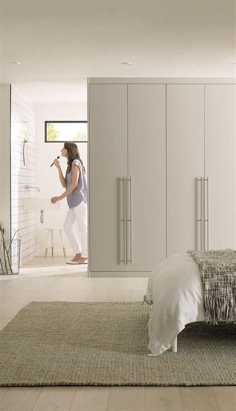fitted bedroom furniture wardrobes sharps bedrooms