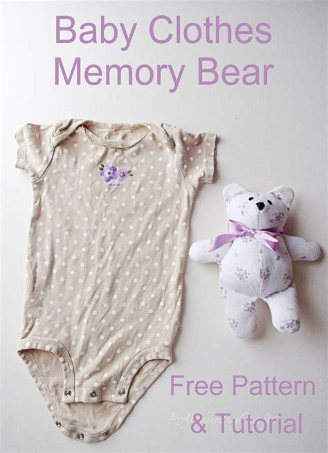 tribal pattern baby clothes 25 best ideas about baby memory quilt on pinterest baby