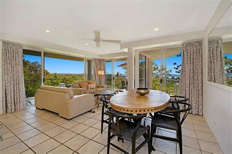 noosa appartments noosa holiday apartments accommodation fully self