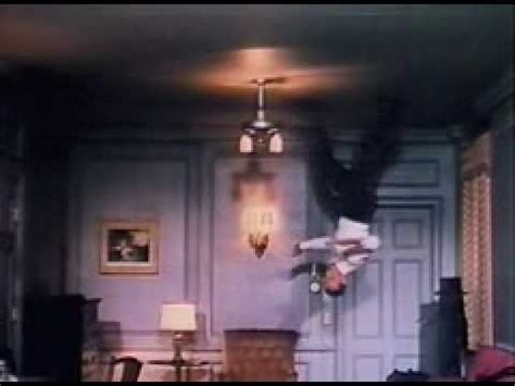 Fred Astaire On The Ceiling by 17 Best Images About Song And On The