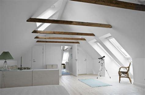garage schlafzimmer umbau bauernhaus mit cabrio moderne und helle r 228 ume baupraxis