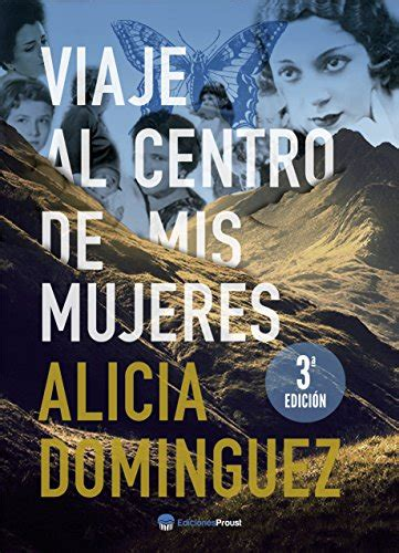 libro spanish novels viaje al descargar libro viaje al centro de mis pdf espa 241 ol descargaryyx