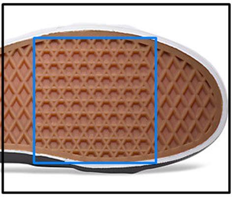 Sepatu Vans Original Dan Nya cara membedakan dan membeli sepatu vans original atau