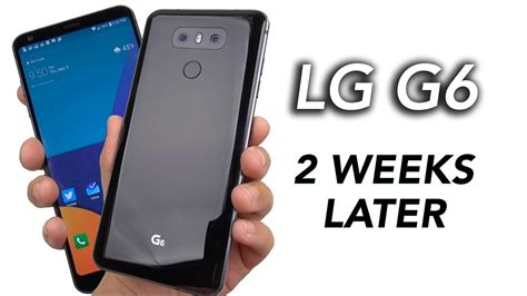 Casing Lg G6 System Of A Adidas Custom lg g6 review after 2 weeks will update my addiction to technology mobile
