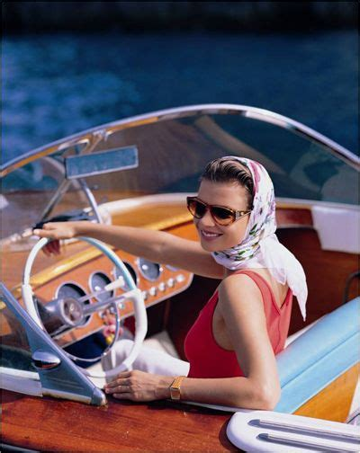 soul boat la riva 17 best images about riva boats on pinterest the boat