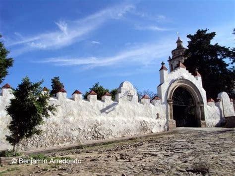 imagenes satelitales de zinapecuaro michoacan el bable ex convento franciscano de san pedro y san pablo