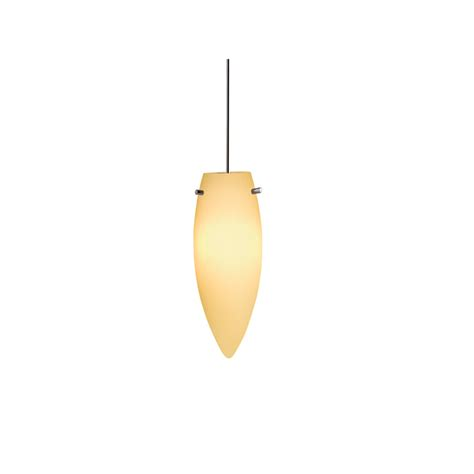 replace chandelier with track lighting juno lighting track lighting tlp320maize replacement glass
