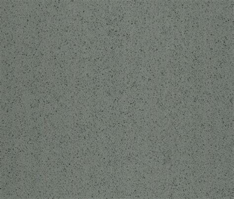 Quartz Countertops Pittsburgh exclusive quartz slabs pittsburgh kitchenramma llc