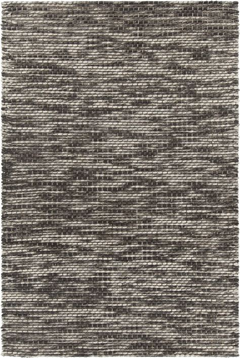 Argos Brown Rug by Argos Collection Woven Area Rug In Brown