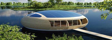 permanente ligplaats woonboot woonboot makelaar awn woonboot kopen of verkopen