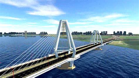 bridge pattern là gì bim en la construcci 243 n del puente fanli autodesk latam