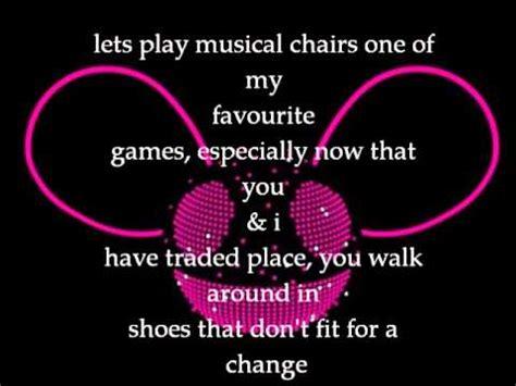 deadmau5 professional griefers lyrics youtube deadmau5 sofi needs a ladder lyrics youtube
