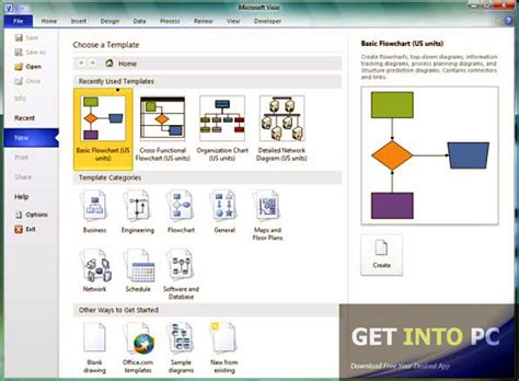 office visio free free microsoft visio 2010 best free home