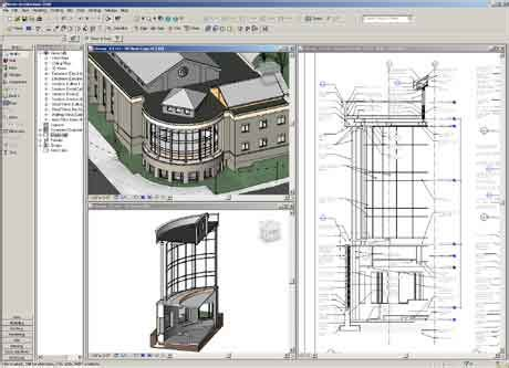Autocad For Interior Design Pics Photos Details About 3d Interior Design Cad