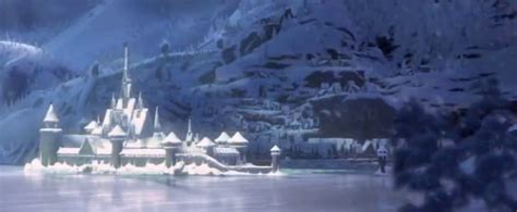 frozen wallpaper arendelle arendelle frozen photo 35006939 fanpop