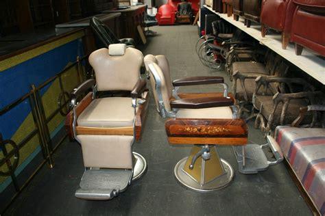 poltrone da barbiere usate poltrone da barbiere vintage nuove poltrona barbiere
