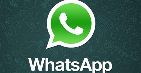 tutorial de como instalar whatsapp no pc dicas de ouro como instalar whatsapp no pc