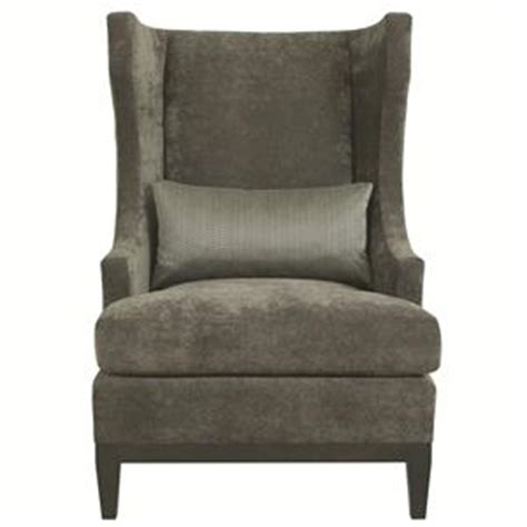 Bernhardt Pascal Chair by Bernhardt Interiors Chairs Tivoli Upholstered Chair With