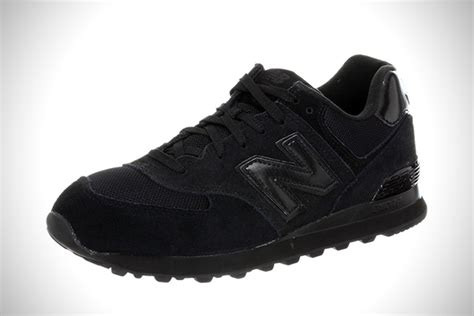 all black tennis shoes for black tennis shoes www shoerat