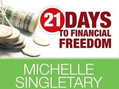 invest grow wealthy 7 steps to freedom books 40 best images about financial freedom on