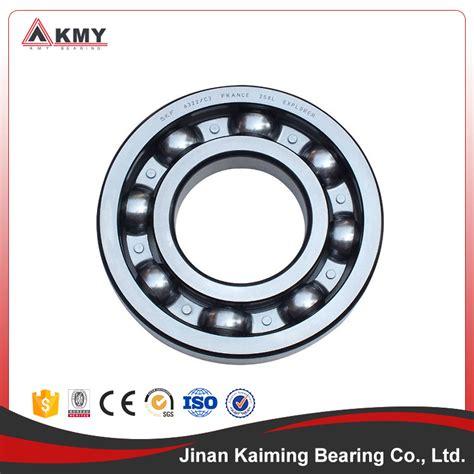 Bearing 6006 Z Koyo koyo bearing 6000 series bearing 6006 6007 6008 6009 6010 buy koyo bearing 6000 series 6006
