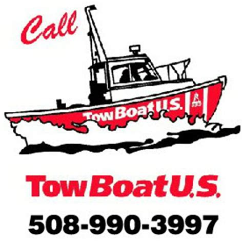 tow boat us logo the hurricane barrier westislandweather