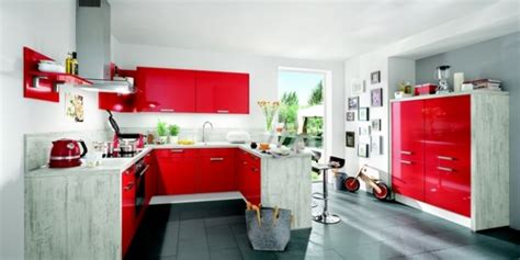 cuisine aviva rennes aviva cuisine rennes gallery of cuisines petits espaces