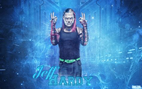 My Free Wallpapers Wallpaper Jeff by Jeff Hardy Wallpapers 2016 Wallpaper Cave