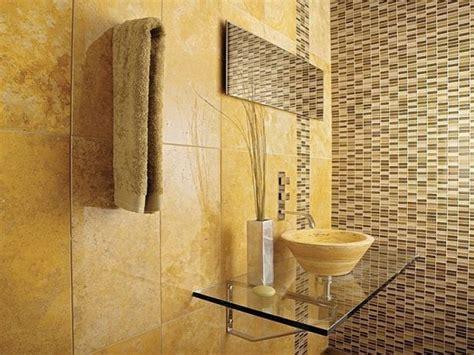 lavandini in vetro per bagno lavabo da appoggio e piano per il bagno lavandino in marmo