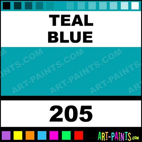 teal blue pics for gt teal blue color