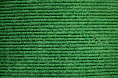 custom made rug runners rug runner ragolle mehari rust 100cm wide 400 695cm custom made ebay