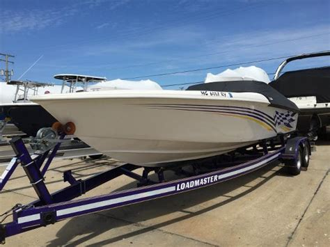sunsation boats michigan used sunsation boats for sale in michigan united states