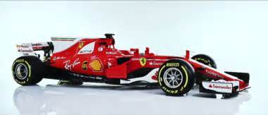 new f1 car say hello to s new f1 car the sf70h