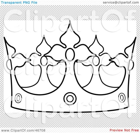 glinda the witch crown template free printable crown template ideas crown