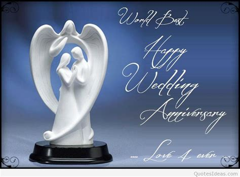 Wedding Anniversary Quotes Png by Marriage Anniversary Gifts Happy Anniversary Logo Png