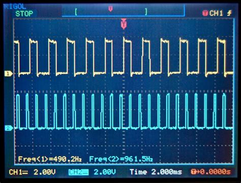 mosfet pwm capacitor arduino mosfet driver circuit