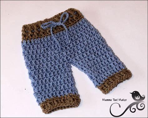 free pattern baby pants mamma that makes lil pants free pattern