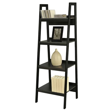 bookcase with ladder ikea bookcase 16064 home design