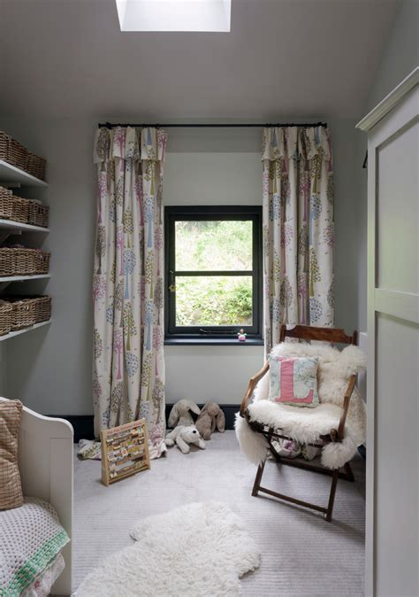 next girls bedroom curtains gorgeous sheepskin rugs image ideas for kids eclectic