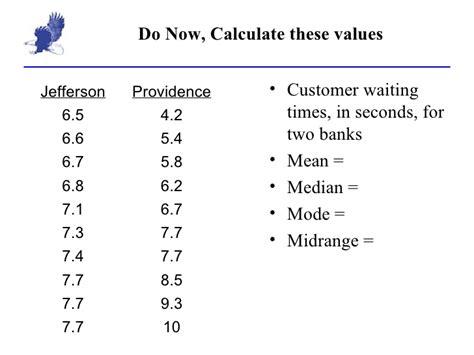 2 5 standard deviation